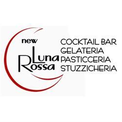 New Luna Rossa
