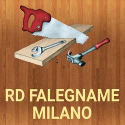 RD Falegname Milano