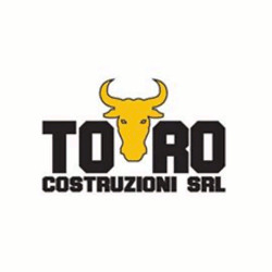Toro Costruzioni