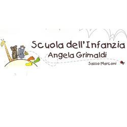 Asilo Infantile Angela Grimaldi