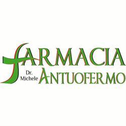 Farmacia Antuofermo