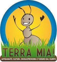 Terra Mia! - Associazione