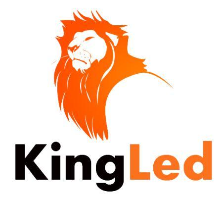 Kingled SRL