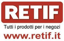 Retif.it