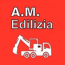 A.M. Edilizia