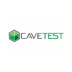 Cave Test