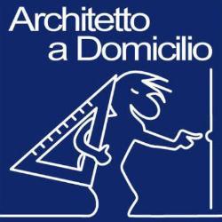 Architetto a Domicilio di Arch. Tomaso Clivio