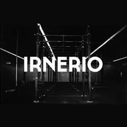 Irnerio