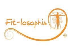 Fit-losophia