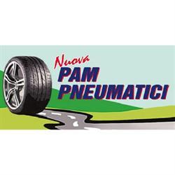 Nuova Pam Pneumatici