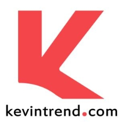 Kevin Bag