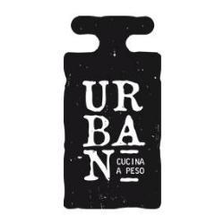 Urban - Cucina a Peso