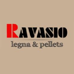 Ravasio Battista Angelo & C.