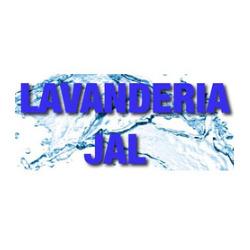 Lavanderia Jal