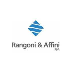 Rangoni & Affini Spa