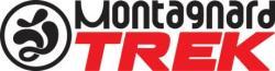 Montagnard Trek
