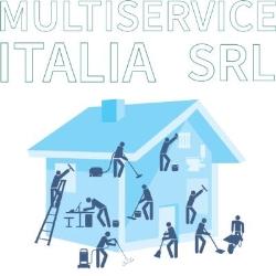 Multiservice Italia