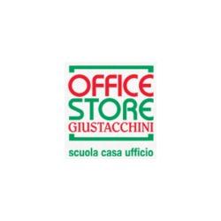 Office Store Giustacchini