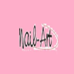 Nail Art - Estetica e Cosmesi