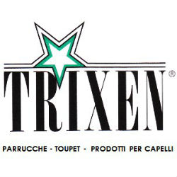 Trixen - Parrucche, Turbanti e Impianti Capillari