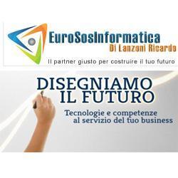 EuroSos-Informatica di Lanzoni ricardo