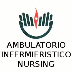 Ambulatorio Infermieristico Nursing
