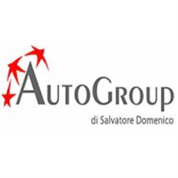 Autogroup