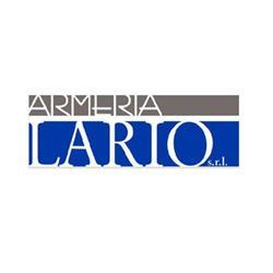 Armeria Lario