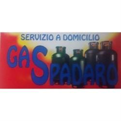 Gas Spadaro