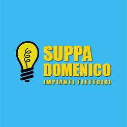 Domenico Suppa