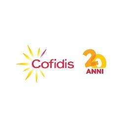 Cofidis Spa