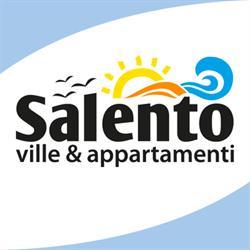 Salento Ville Appartamenti