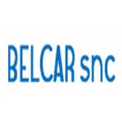 Belcar - Autorizzato Ford di Fantini Mauro & Panigas Mauro Snc