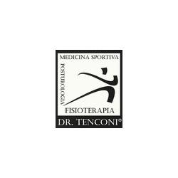 Studio Tenconi Dr. Fabio  Gianpaolo