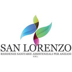 Casa di Riposo San Lorenzo