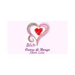 B&B Taranto Cuore di Borgo Short Lets