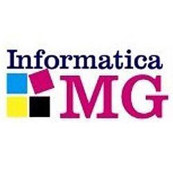 Informatica Mg Impianti Fotovoltaici Mg Solare