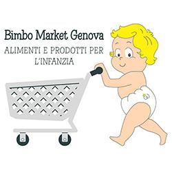 Bimbo Market Genova