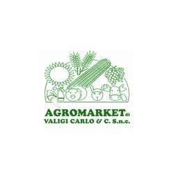 Agromarket Valigi Snc