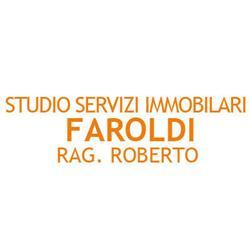 Studio Servizi Immobilari Faroldi