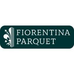Fiorentina Parquet Toscanissimo