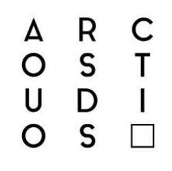 Arcostudios