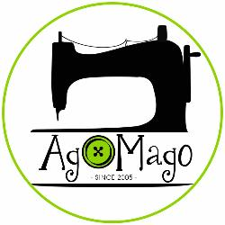 Agomago
