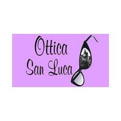 Ottica San Luca