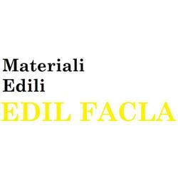 Materiali Edili Edil Facla