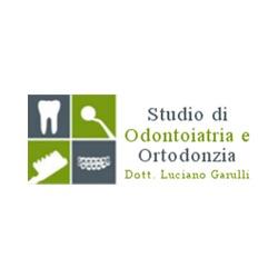 Garulli Studio Dentistico