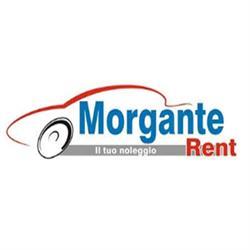 Morgante Rent