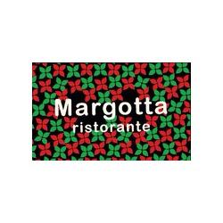 Margotta Ristorante