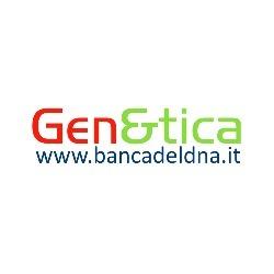 Gen&Tica e Banca del Cordone Ombelicale