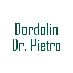 Dordolin Dr. Pietro